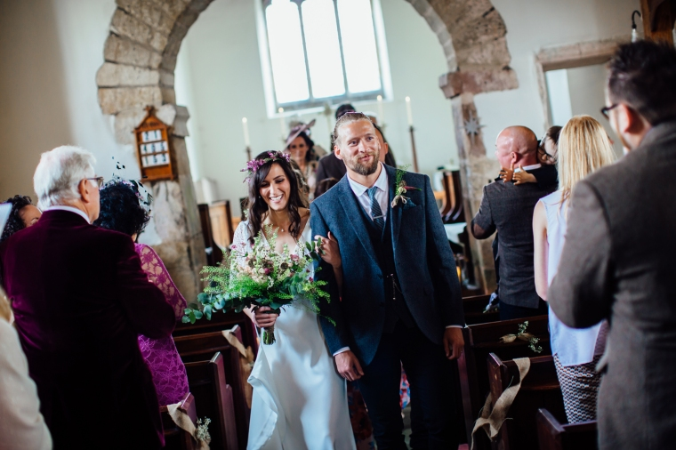 rustic-vintage-wedding-photographers-sheffield-64