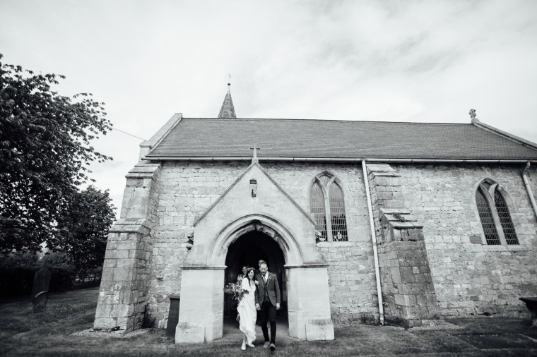 rustic-vintage-wedding-photographers-sheffield-66