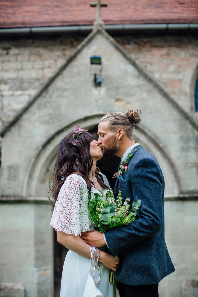 rustic-vintage-wedding-photographers-sheffield-76