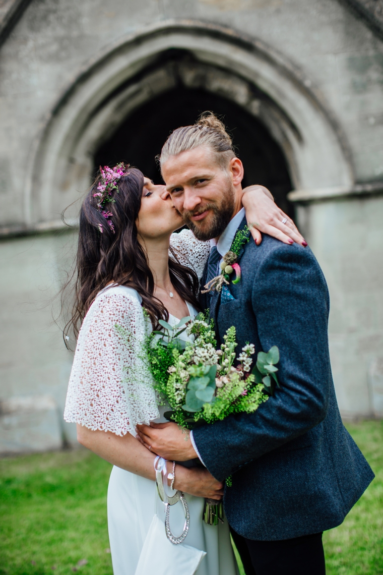 rustic-vintage-wedding-photographers-sheffield-78