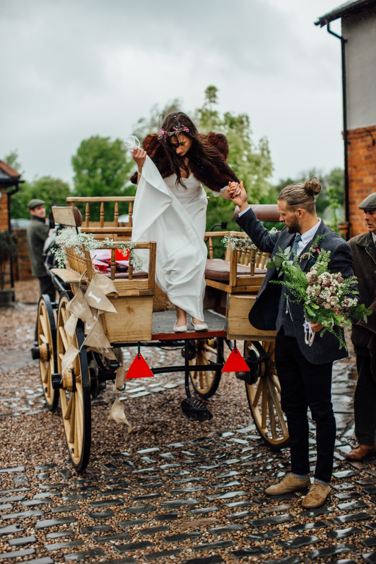 rustic-vintage-wedding-photographers-sheffield-83