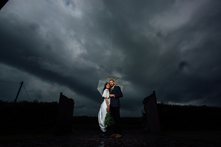 rustic-vintage-wedding-photographers-sheffield-86