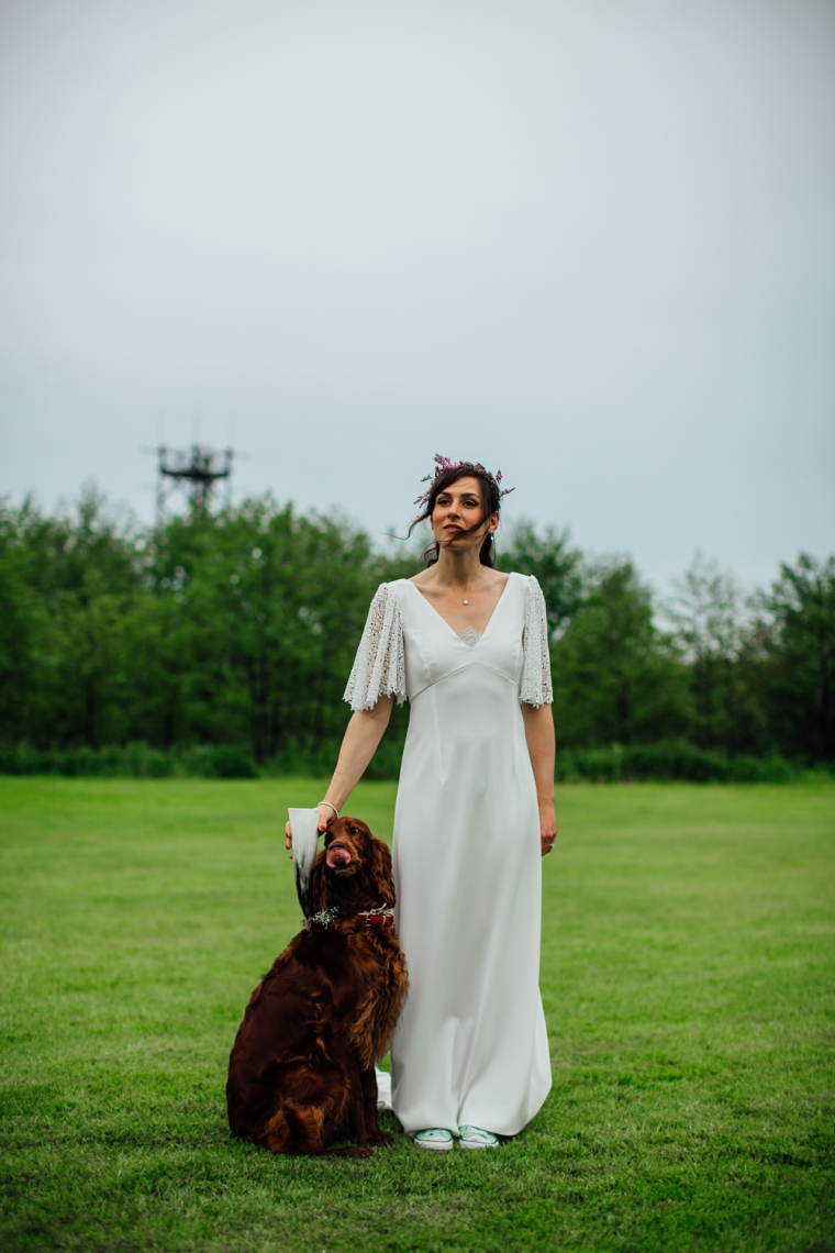 rustic-vintage-wedding-photographers-sheffield-97
