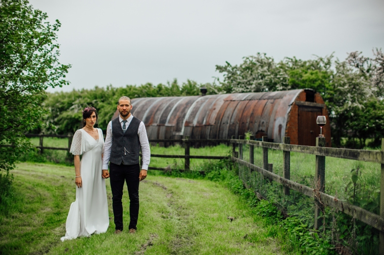 rustic-vintage-wedding-photographers-sheffield-99