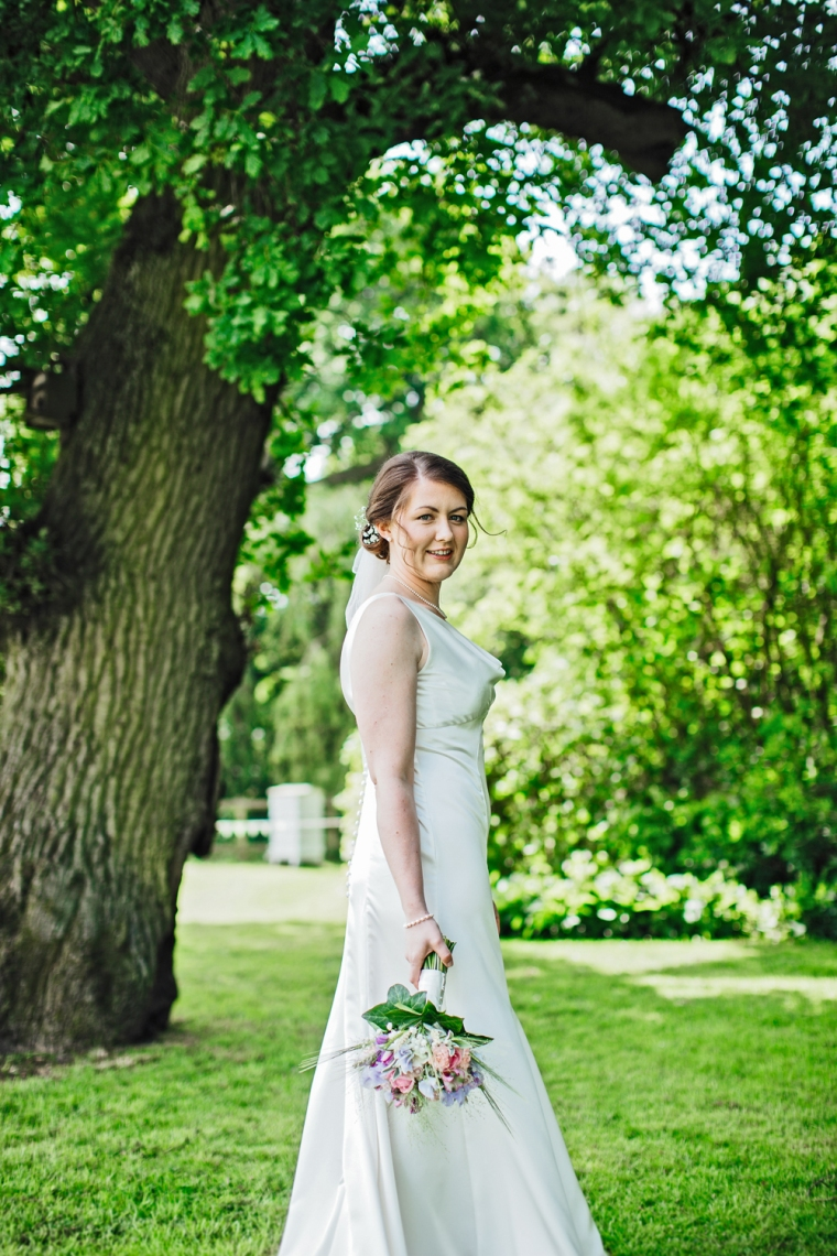 rustic-wedding-photographers-rotherham-15