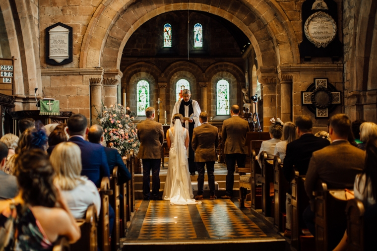 rustic-wedding-photographers-rotherham-30