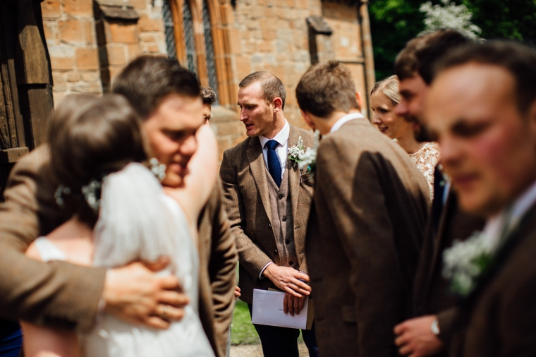 rustic-wedding-photographers-rotherham-35