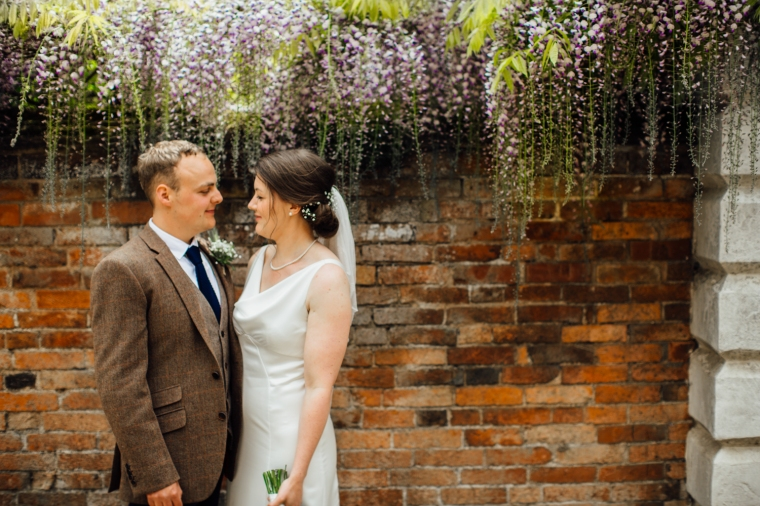 rustic-wedding-photographers-rotherham-40