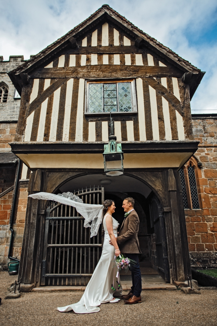 rustic-wedding-photographers-rotherham-41