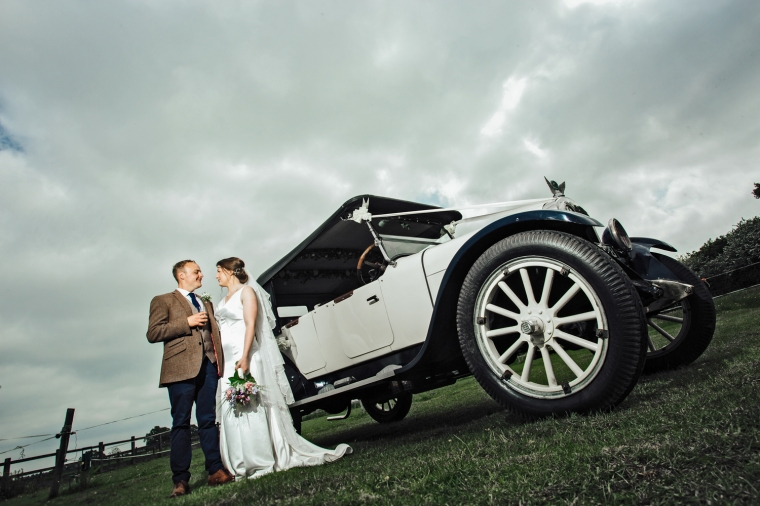 rustic-wedding-photographers-rotherham-48