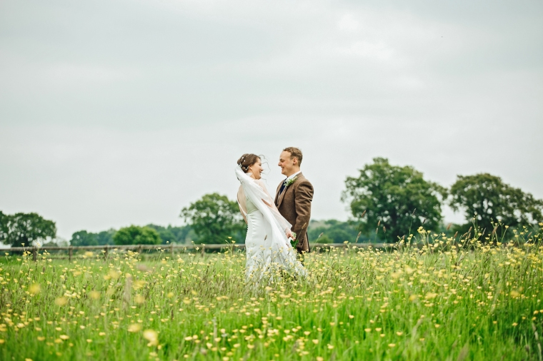 rustic-wedding-photographers-rotherham-50