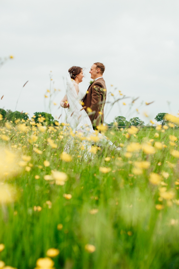 rustic-wedding-photographers-rotherham-51