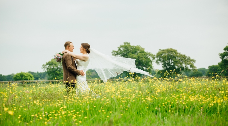 rustic-wedding-photographers-rotherham-52