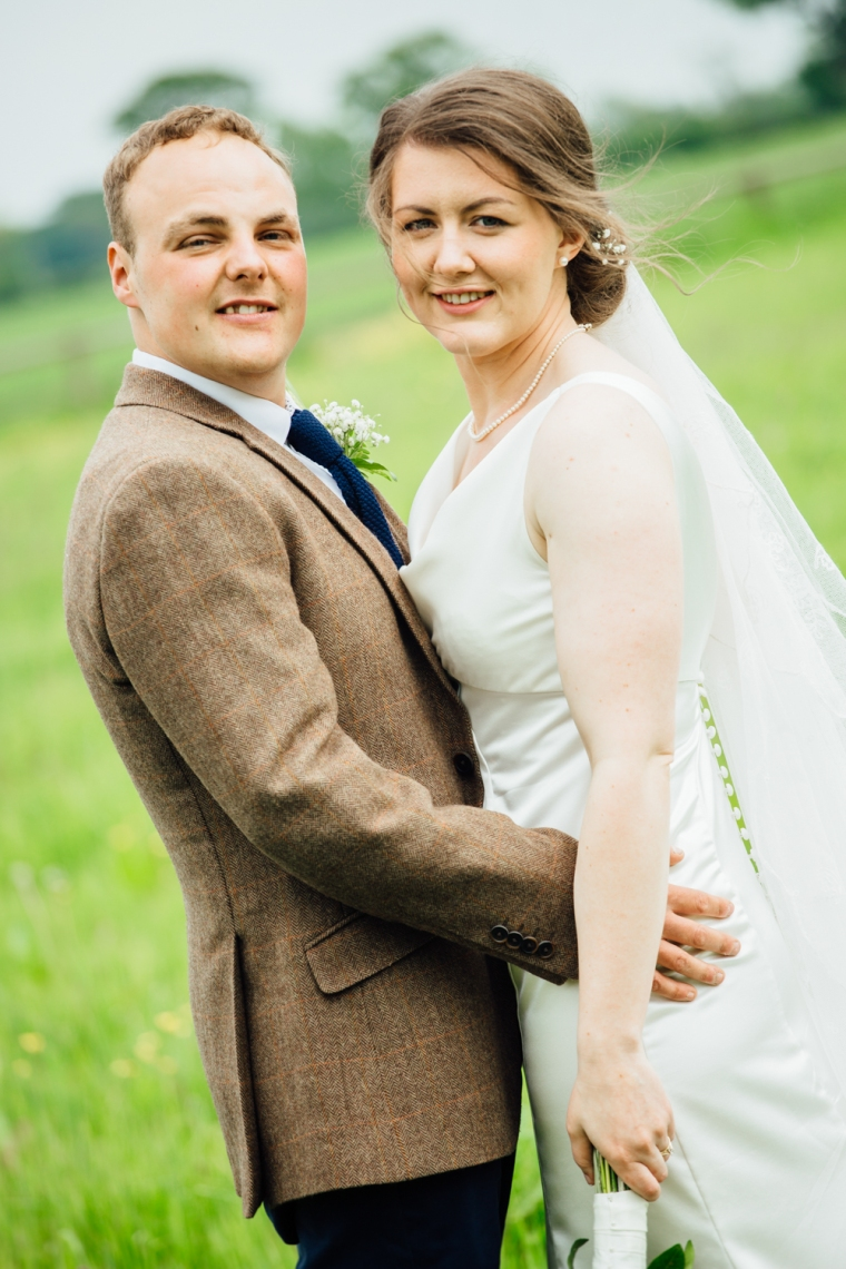 rustic-wedding-photographers-rotherham-53