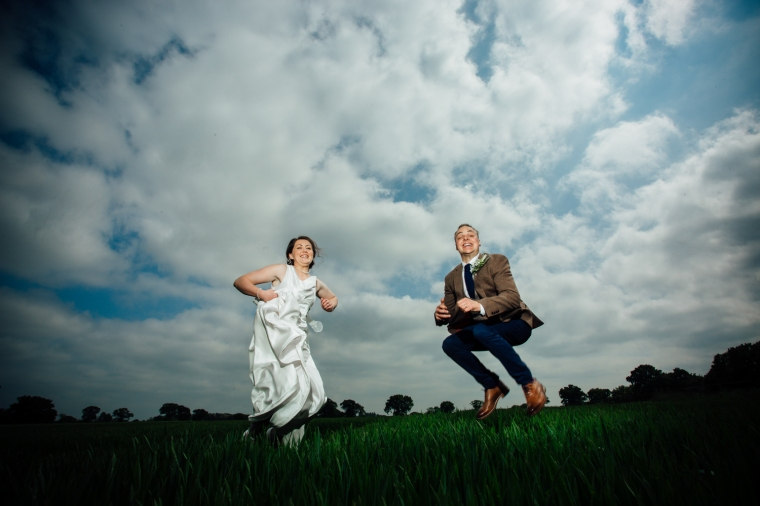 rustic-wedding-photographers-rotherham-56