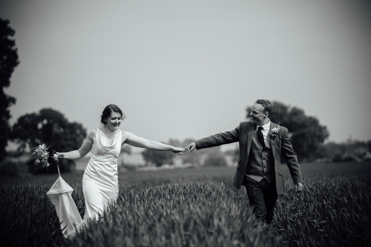 rustic-wedding-photographers-rotherham-58