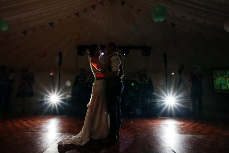 rustic-wedding-photographers-rotherham-78