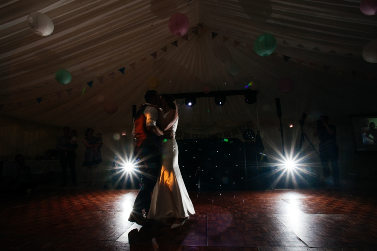 rustic-wedding-photographers-rotherham-81