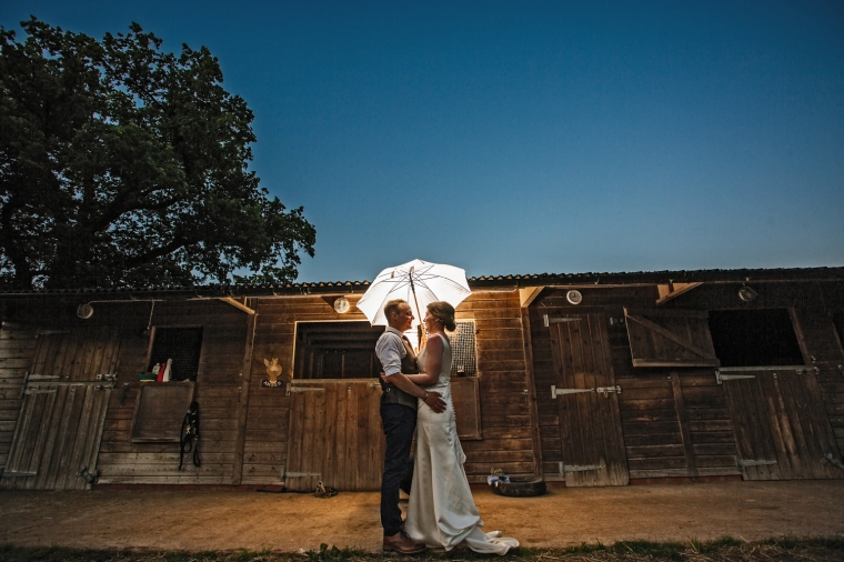 rustic-wedding-photographers-rotherham-88