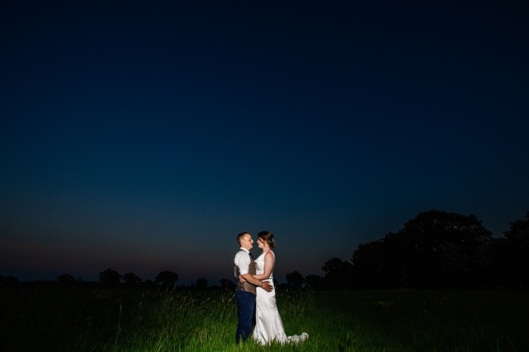 rustic-wedding-photographers-rotherham-90
