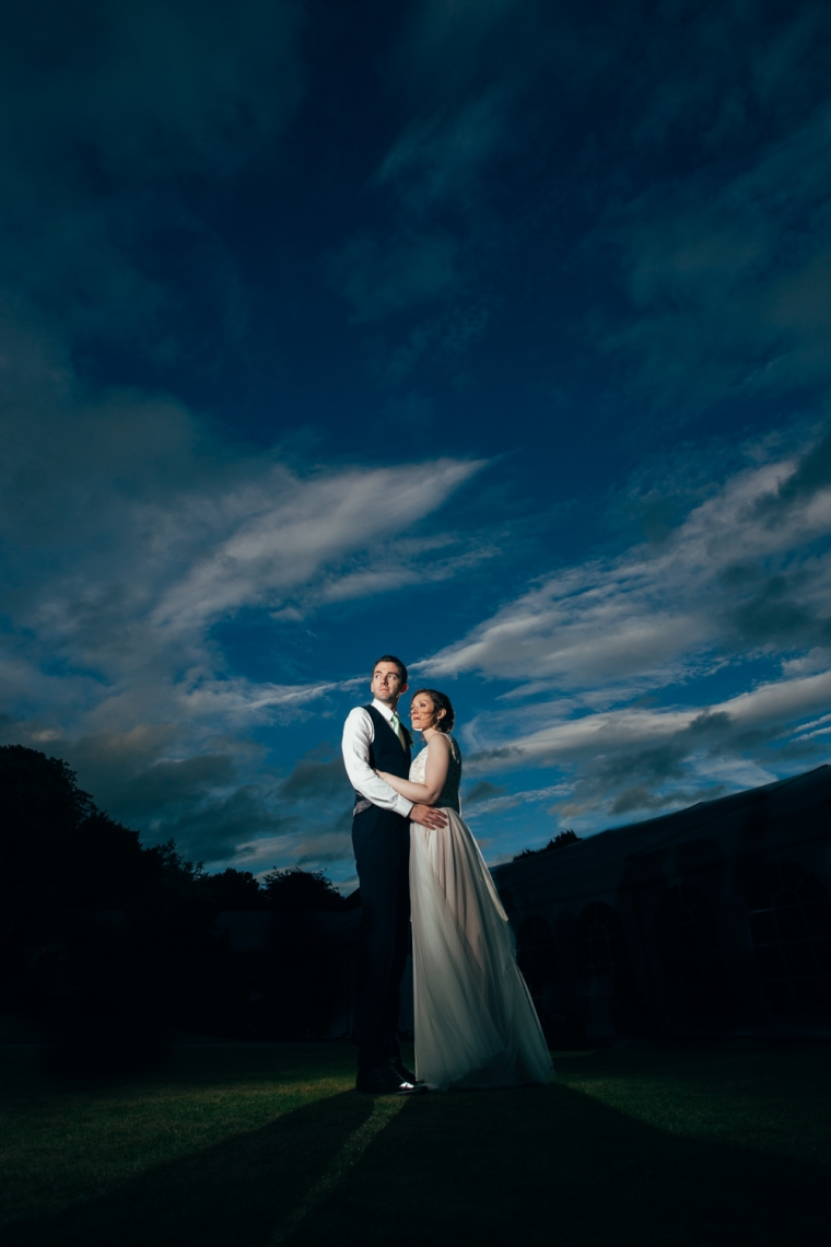 sheffield-wedding-photographers-101