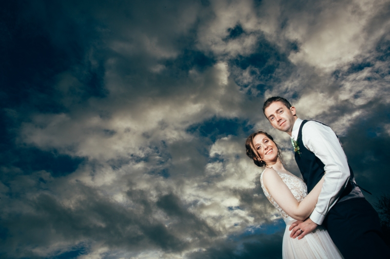 sheffield-wedding-photographers-102