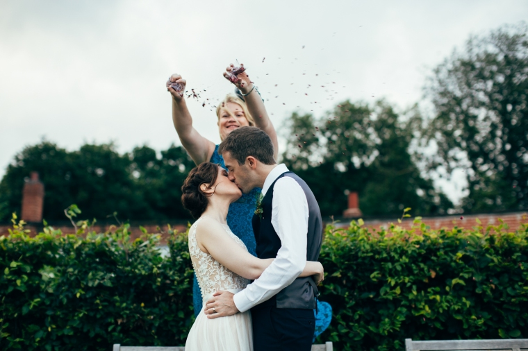 sheffield-wedding-photographers-104