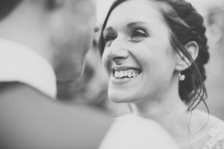 sheffield-wedding-photographers-106