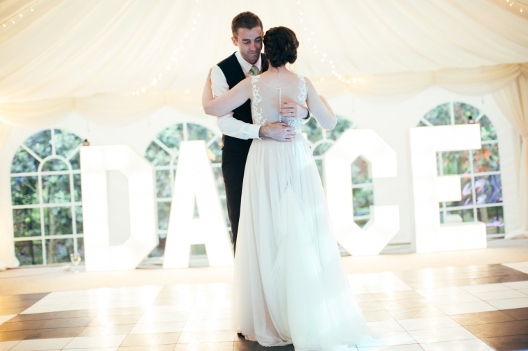 sheffield-wedding-photographers-112