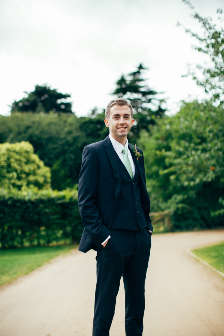 sheffield-wedding-photographers-19
