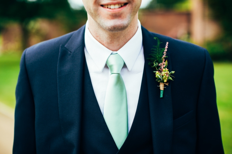sheffield-wedding-photographers-20