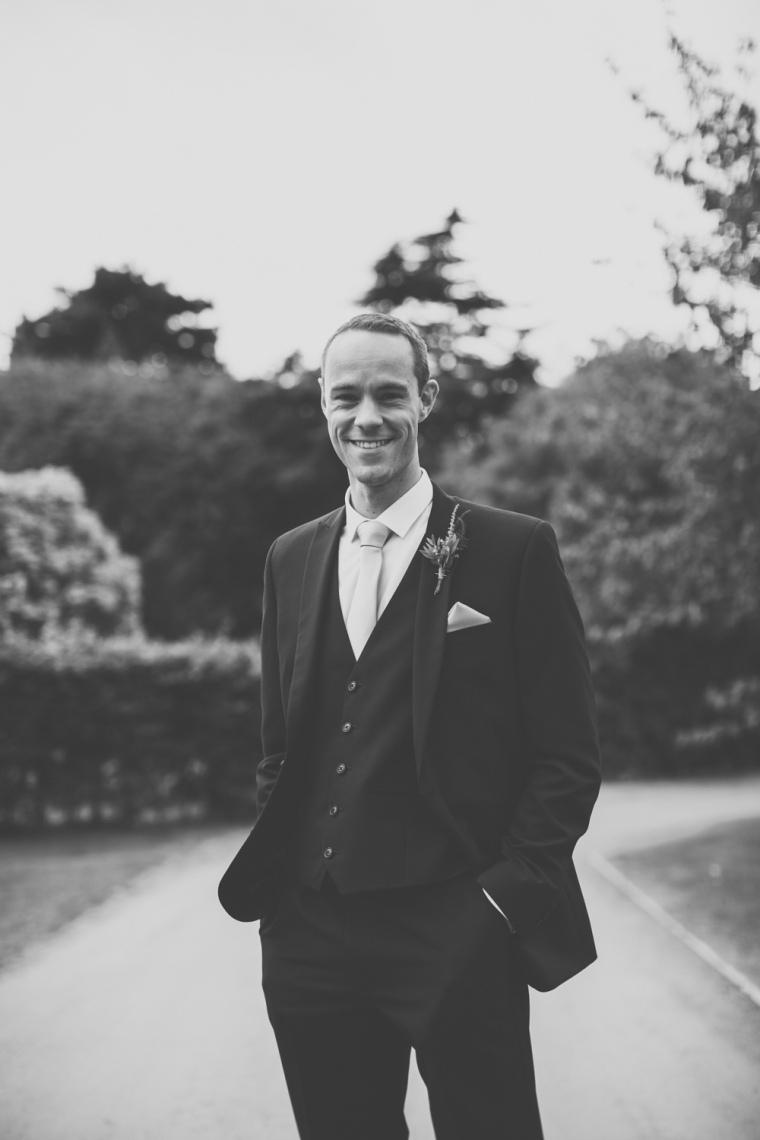 sheffield-wedding-photographers-21