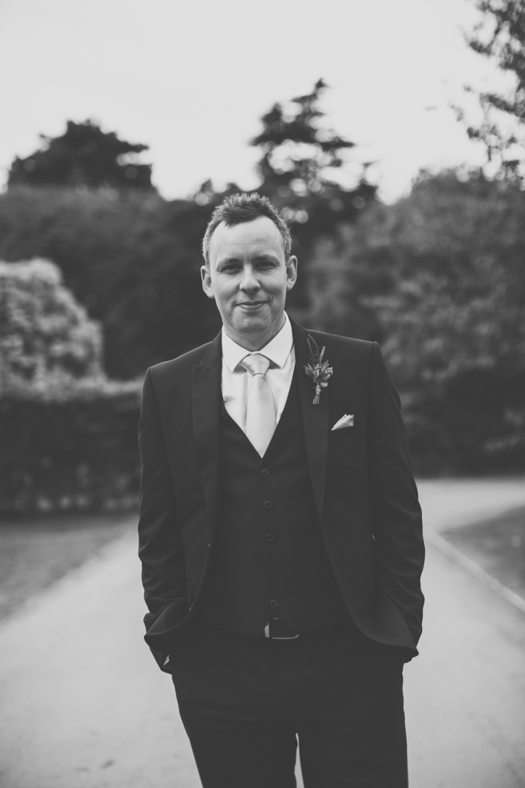 sheffield-wedding-photographers-22