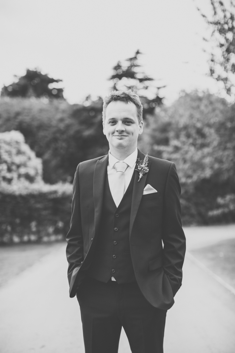 sheffield-wedding-photographers-23