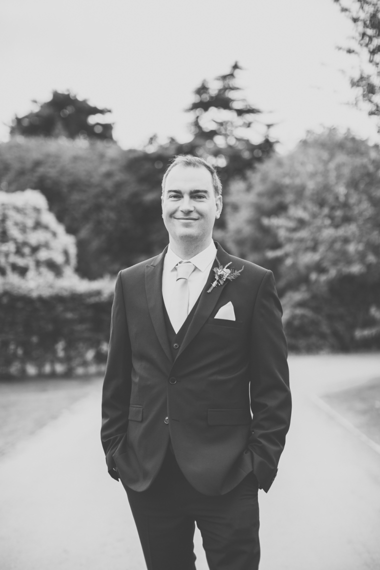 sheffield-wedding-photographers-24