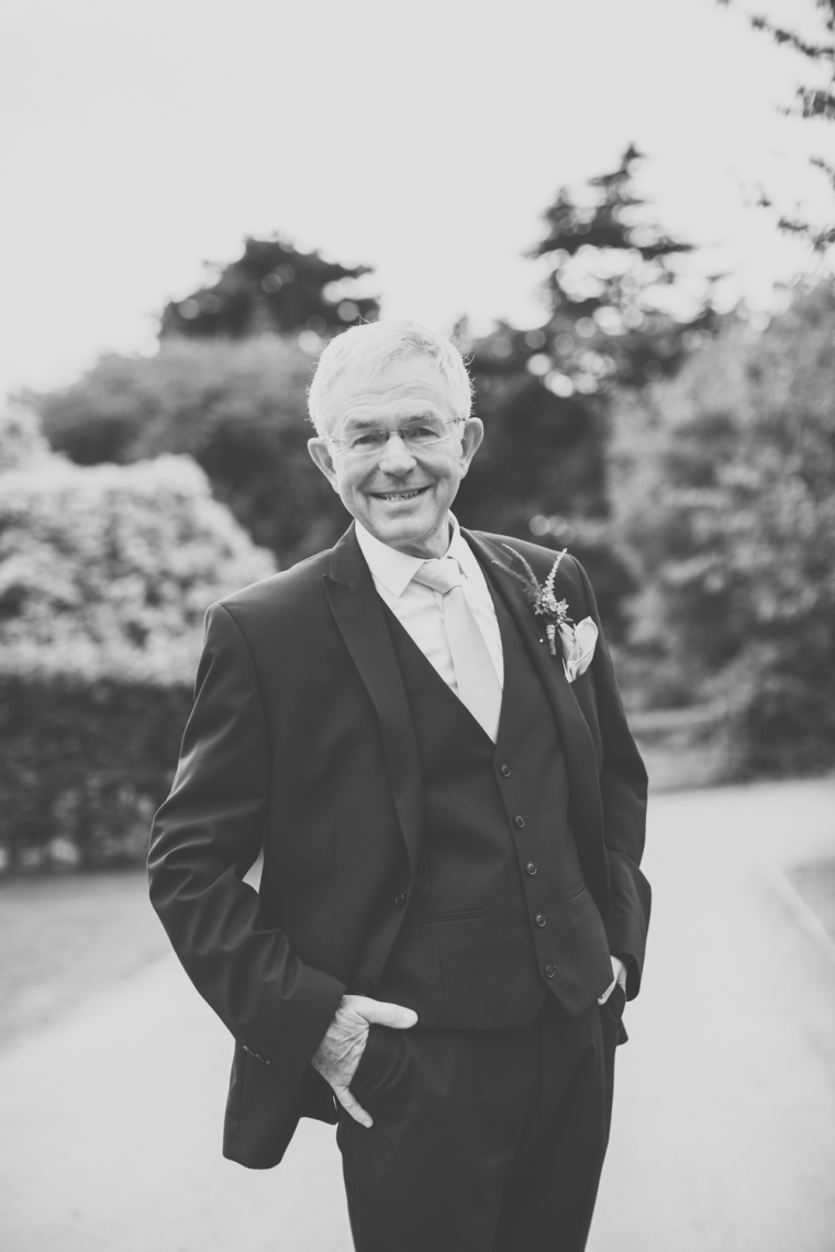 sheffield-wedding-photographers-25