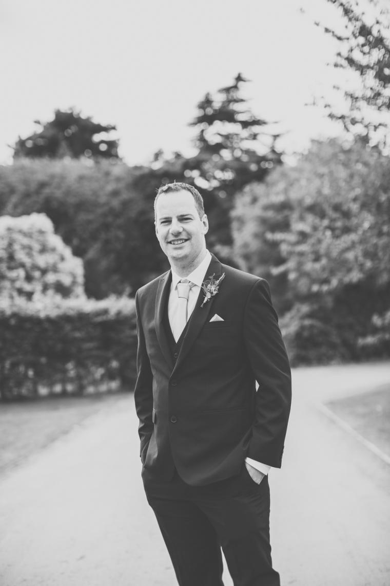 sheffield-wedding-photographers-26