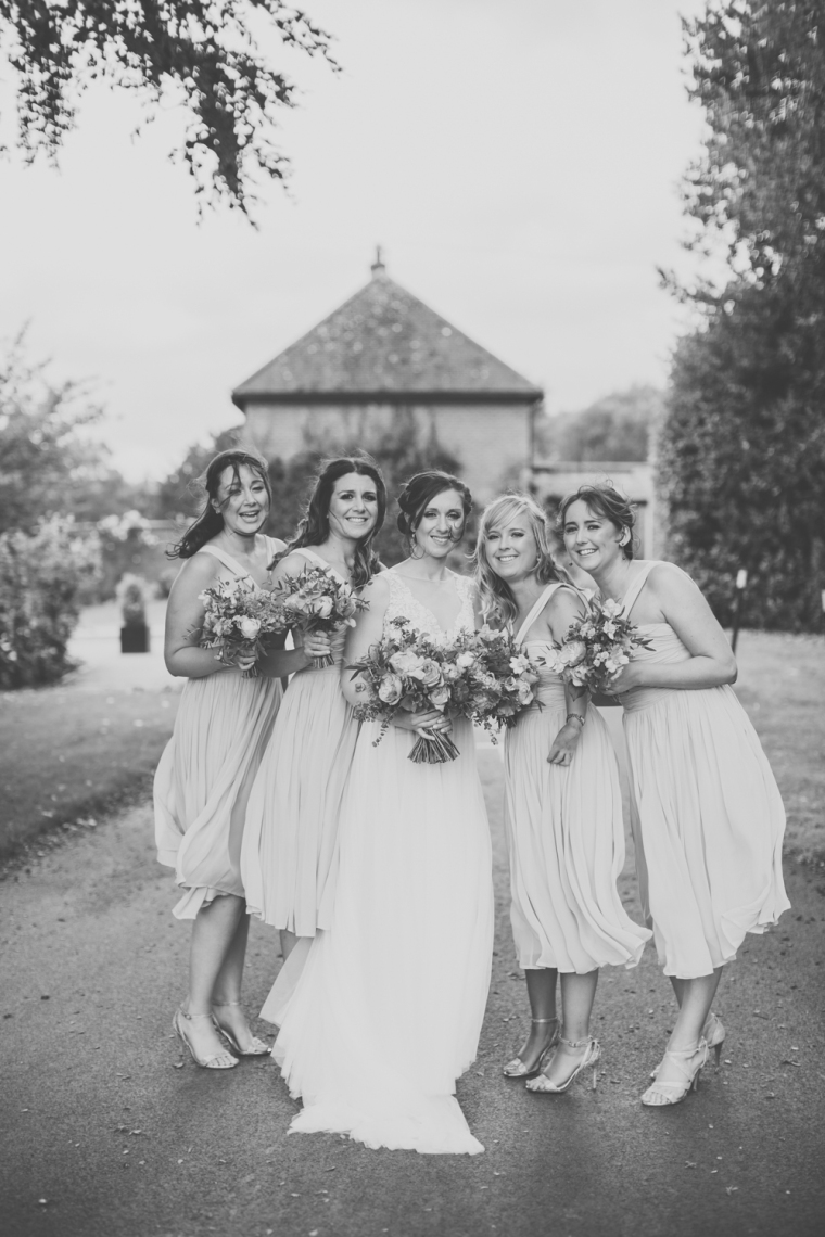 sheffield-wedding-photographers-33