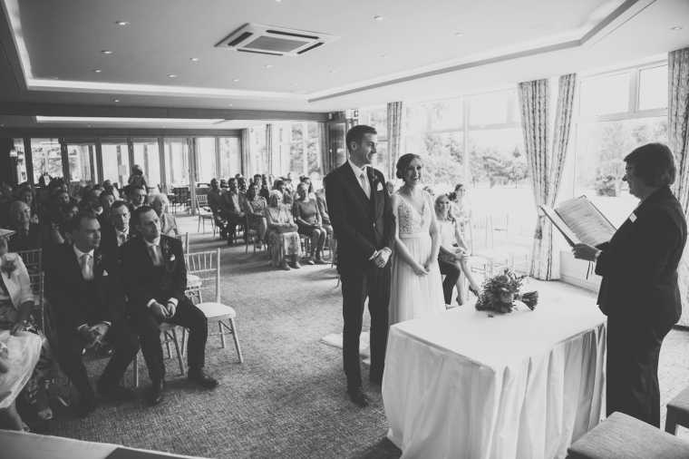 sheffield-wedding-photographers-43