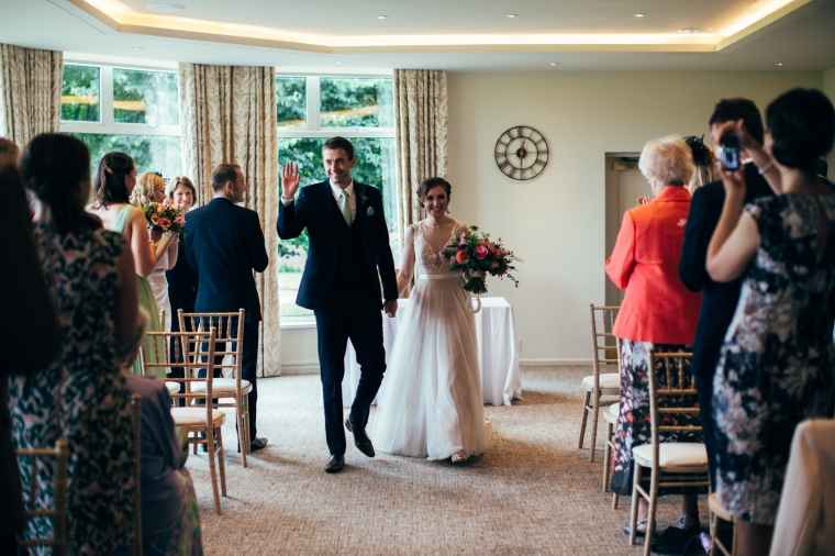 sheffield-wedding-photographers-49