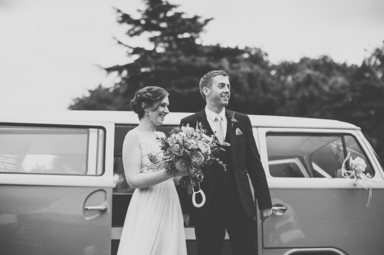 sheffield-wedding-photographers-53