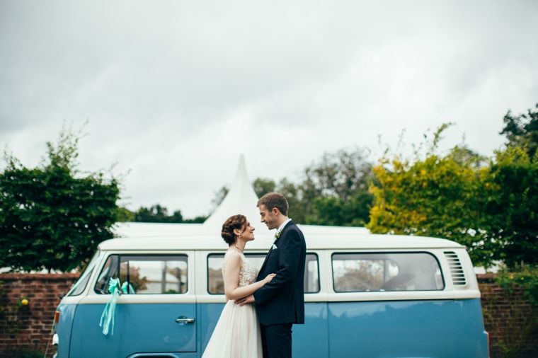 sheffield-wedding-photographers-55