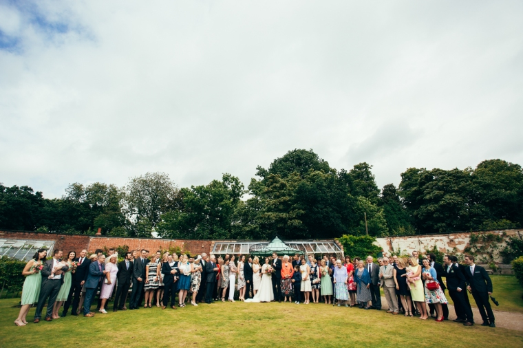 sheffield-wedding-photographers-57