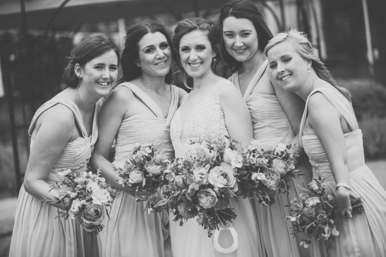 sheffield-wedding-photographers-60