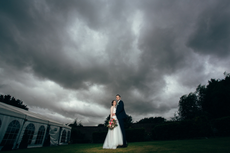 sheffield-wedding-photographers-61