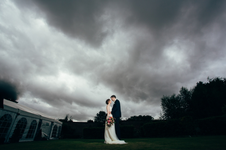 sheffield-wedding-photographers-62