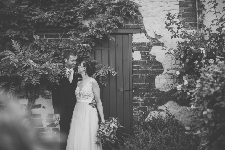 sheffield-wedding-photographers-65