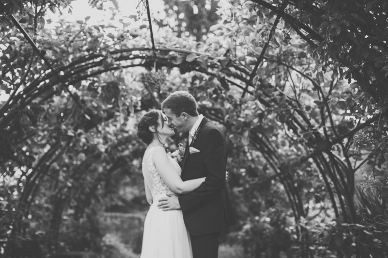 sheffield-wedding-photographers-76