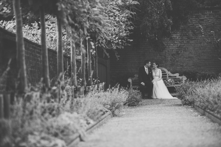 sheffield-wedding-photographers-78