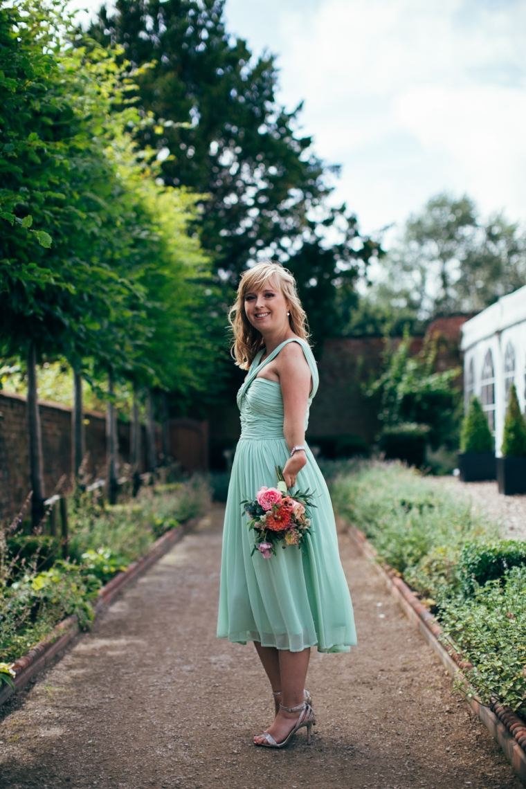 sheffield-wedding-photographers-82